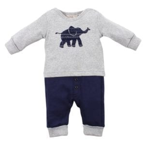 42873c559a3 Fox   Finch Archives - Bokbo Australia – fine baby gifts   outfits