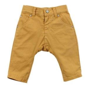 image baby harem jean pants
