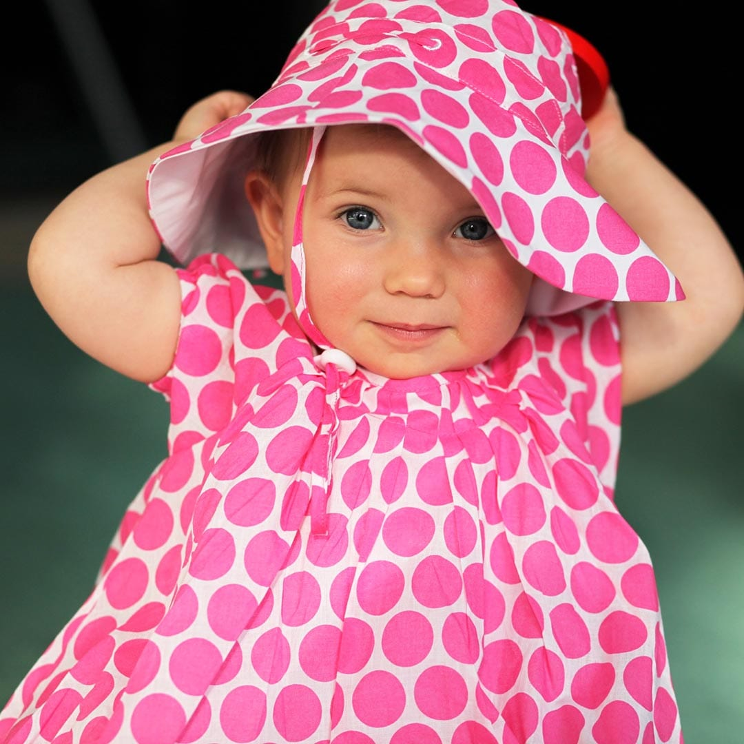 43b65c088f6 Baby girl - clothes for newborns through to 2-year-olds