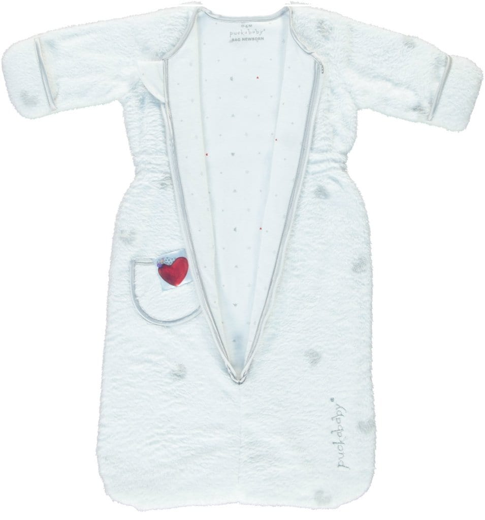 online retailer 95ffd 1c624 Baby Sleeping Bags – winter newborn TOG 2.5