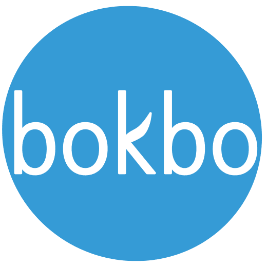 Bokbo Australia – thoughtful gifts for babies, toddlers & adults